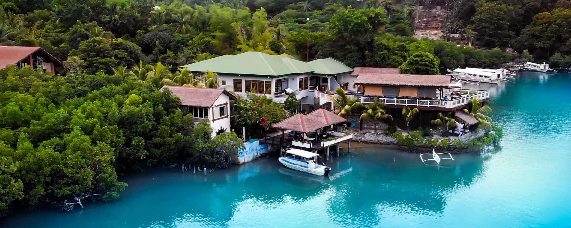 edgewater-resort-spa-philippines-puerto-galera-slider1