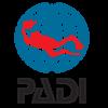 padi-3-column